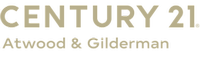 Century 21 Atwood & Gilderman