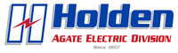 Agate Electric, a division of Holden Electric Co., Inc.