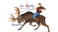 Do North Pizza