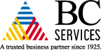 BC Services Inc.