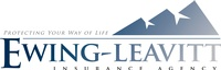 Ewing-Leavitt Insurance Agency