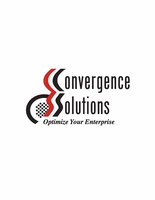 Convergence Solutions, Inc.