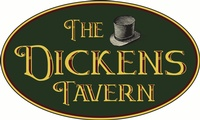 The Dickens Tavern & Opera House