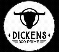 Dickens 300 Prime