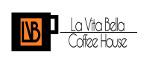 La Vita Bella Café