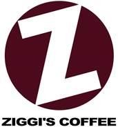Ziggi's Coffee House - South Main Drive-Thru