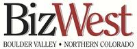 BizWest Media
