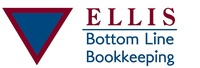 Ellis Bottom Line Bookkeeping, LLC