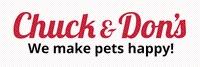 Chuck & Don's Pet Food & Supplies