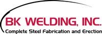BK Welding, Inc.