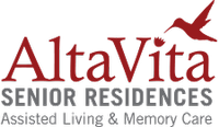 AltaVita Assisted Living