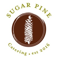 Sugar Pine Catering, Grocery + Restaurant