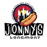 Jonny's of Longmont