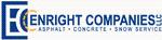 Enright Asphalt LLC