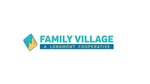 Family Village | A Longmont Cooperative
