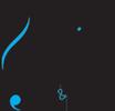 M's Music & Repair