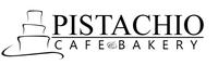 Pistachio Cafe & Bakery