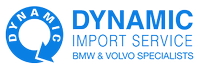 Dynamic Import Service, Longmont's BMW and Volvo Specialists