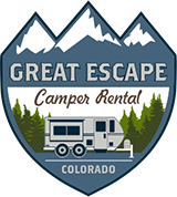 Great Escape Camper Rental