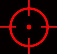 Legacy Firearms Institute LLC
