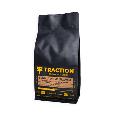 Gallery Image Traction%20bag.png