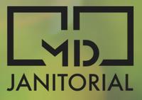 MD Janitorial Colorado