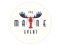 The Maine Event Food Truck