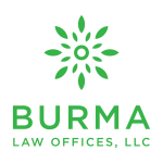 Burma Law Offices
