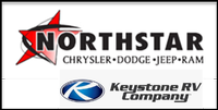 Northstar Auto & RV