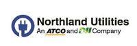 Northland Utilities NWT Limited
