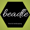 Beadle Floral & Landscaping