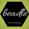 Beadle Floral & Landscape