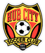 Hub City Soccer Club