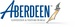 Aberdeen Area Convention & Visitors Bureau