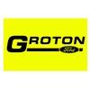 Groton Ford