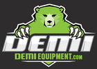 Dakota Equipment Manufacturing Inc. (DEMI)