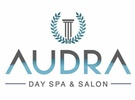 Audra Day Spa & Salon