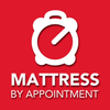 Mattress By Appointment Hub City
