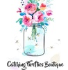 Catching Fireflies Boutique