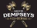 Danger von Dempsey's Pizza + Brewhaus