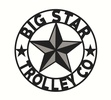Big Star Trolley Co