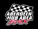 Aberdeen Hub Area BMX