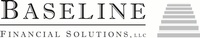 Baseline Financial Solutions