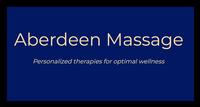 Aberdeen Massage