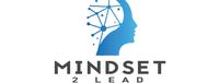 Mindset 2 Lead