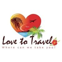 Love to Travel