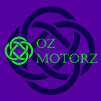 Oz Motorz