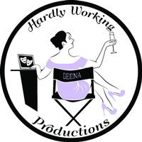 Hardly Working Promotions