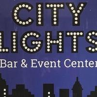 City Lights Bar and Event Center
