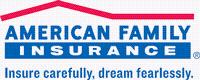 American Family Insurance - CJ Huber